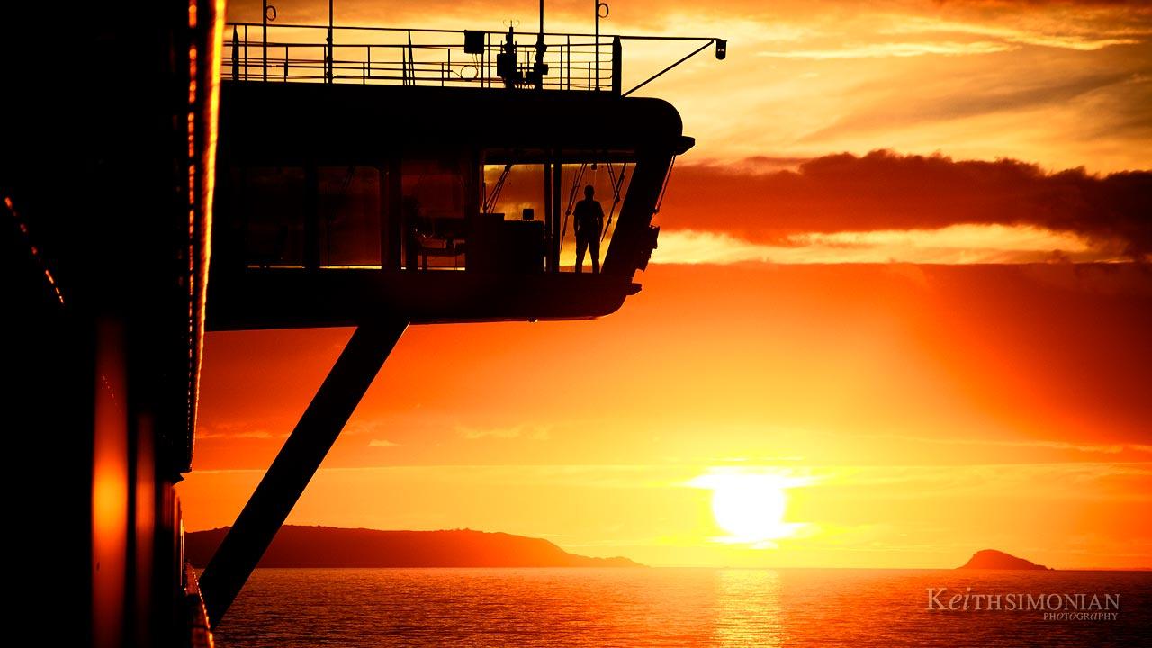 IMAGE: http://ksimonian.com/Blog/Images/Sunset.jpg
