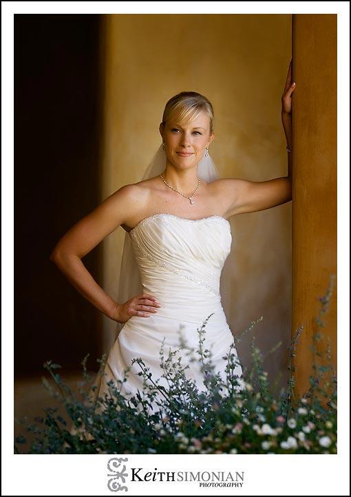Shalee and Blake wedding at Nicholson Ranch Winery01