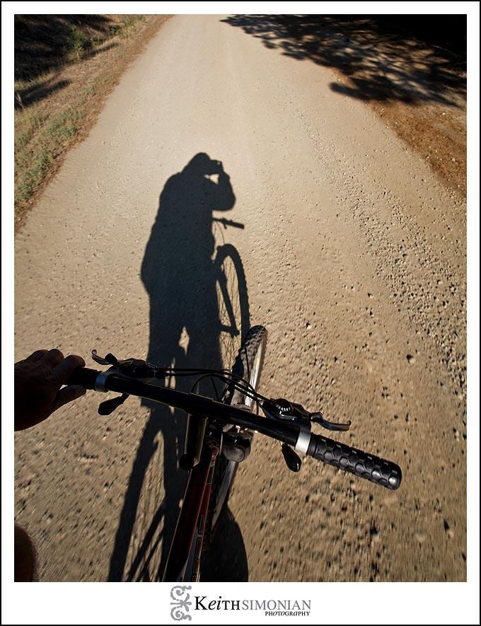 Road_Trip_Plumas_Pines_Reno_2008_01