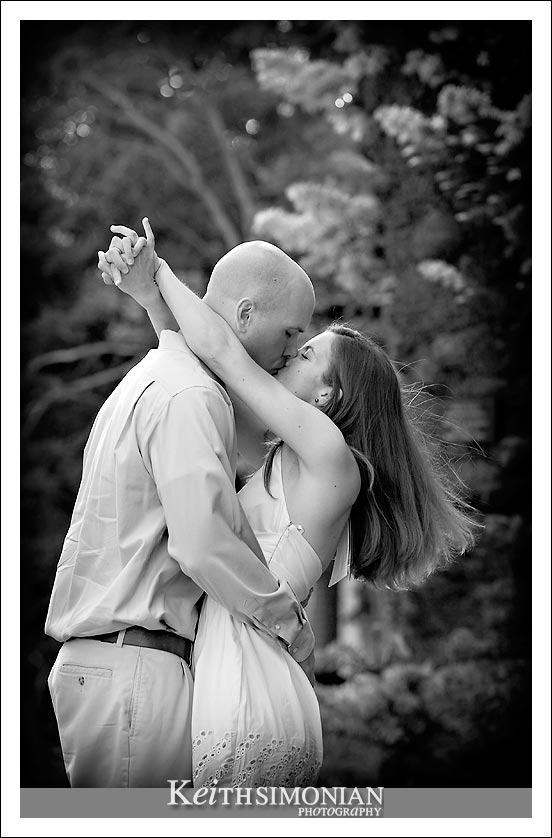 cassie-ben-engagement08