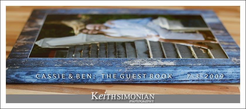guest-book2 Cassie & Bens Guest Book
