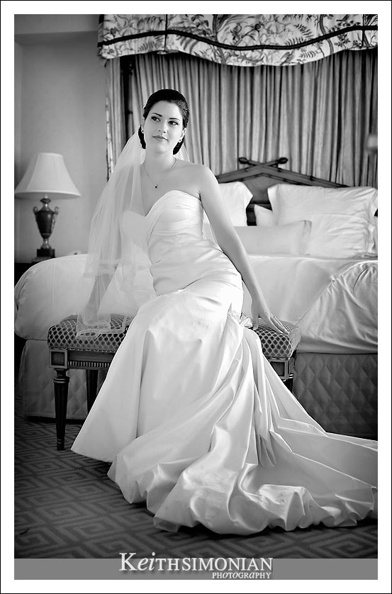 deanna_charles_12 Deanna & Charles - Grace Cathedral Church - Huntington Park - Fairmont Hotel San Francisco