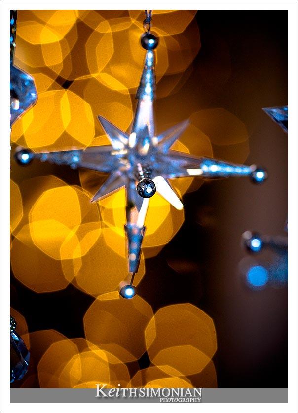 christmas_lights_06