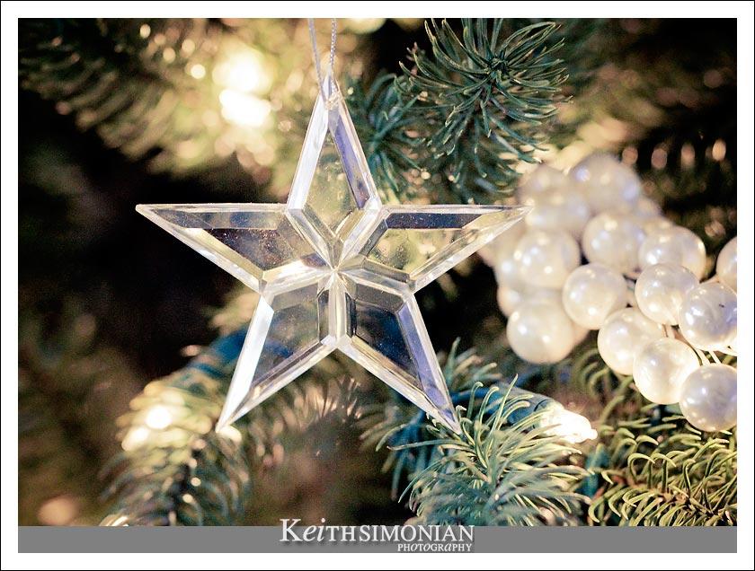 christmas_lights_08