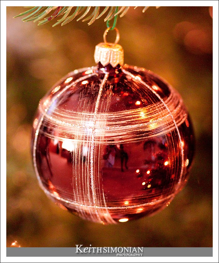 christmas_lights_09