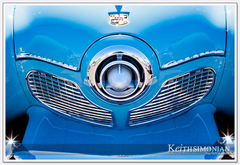 Hot-August-Nights-Reno-Neveda-Studebaker Champion