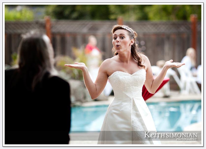 Morgan-Hill-Backyard-Wedding-12