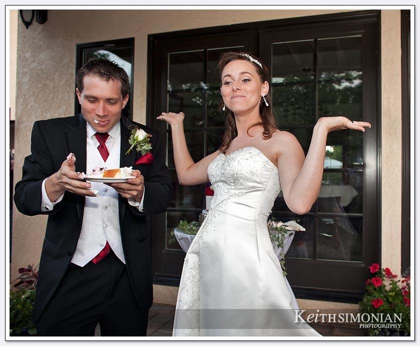 Morgan-Hill-Backyard-Wedding-14