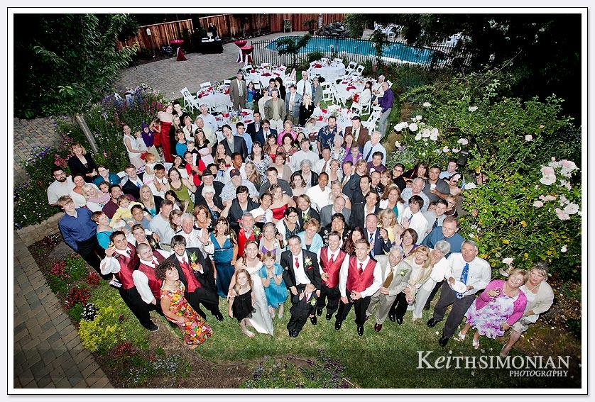 Morgan-Hill-Backyard-Wedding-15