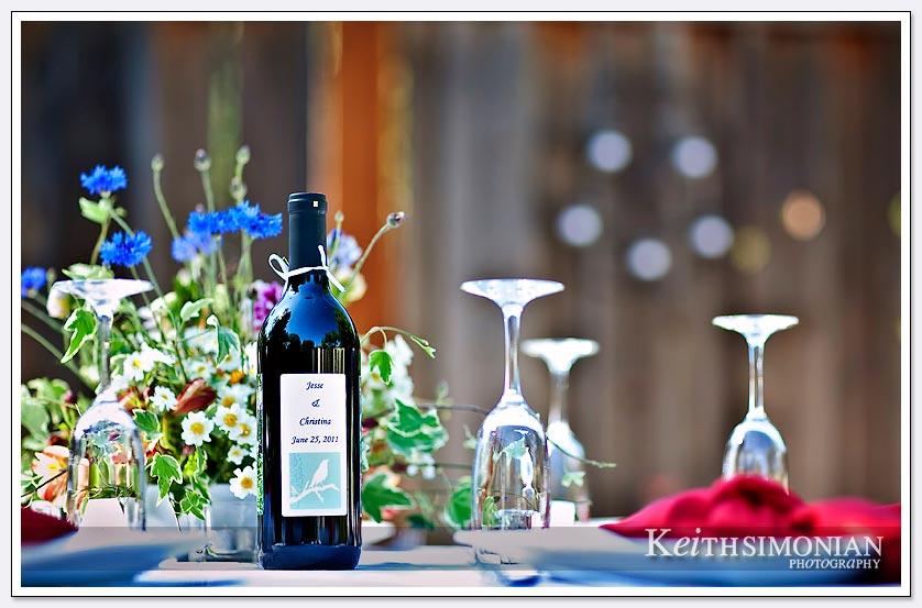 Morgan-Hill-Backyard-Wedding-reception- photo-19