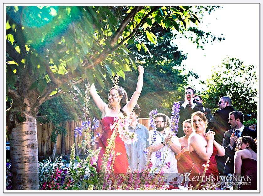 Morgan-Hill-Backyard-Wedding-reception-20