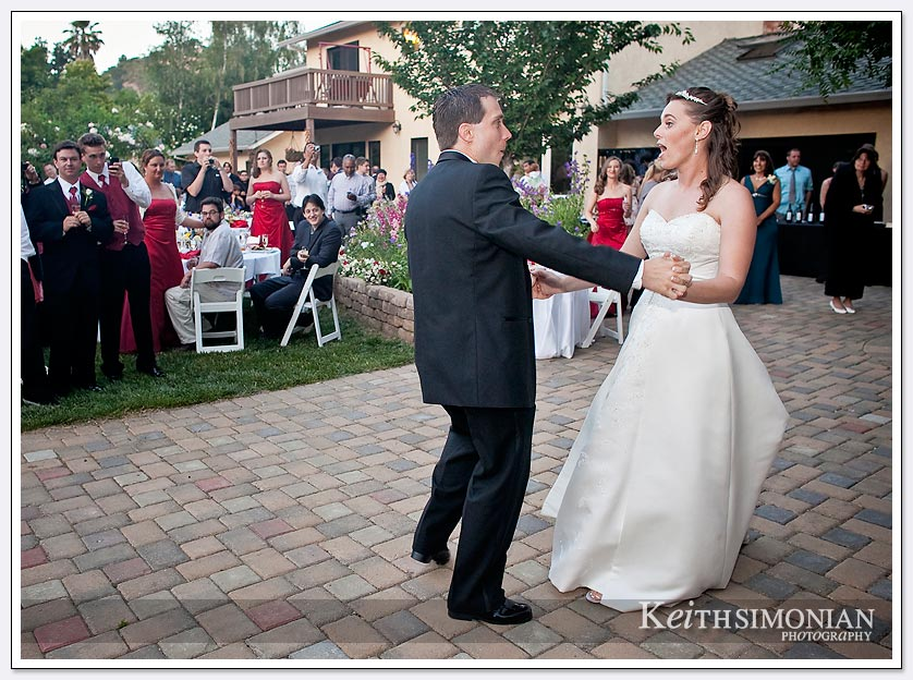 Morgan-Hill-Backyard-Wedding-reception-photo-21