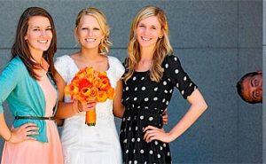 ISPWP Summer 2013 Wedding Photography Contest Winner