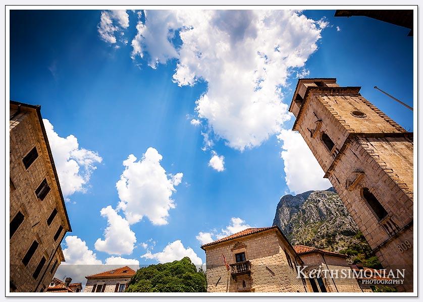 Kotor- Montenegro-Mediterranean-03563