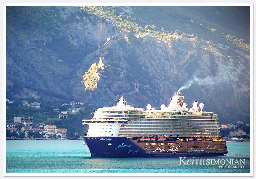 Kotor-Montenegro-Mediterranean-3370