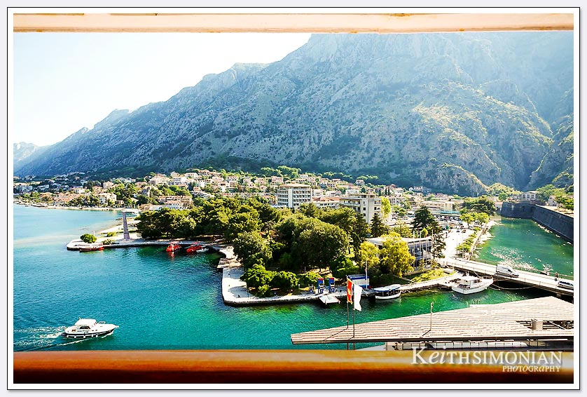 Kotor-Montenegro-Mediterranean-3409