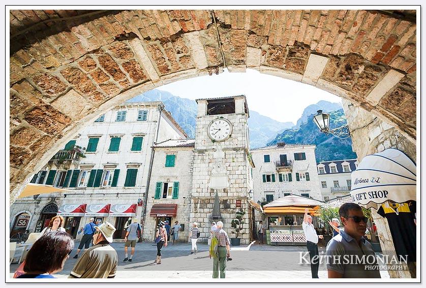 Kotor-Montenegro-Mediterranean-3414