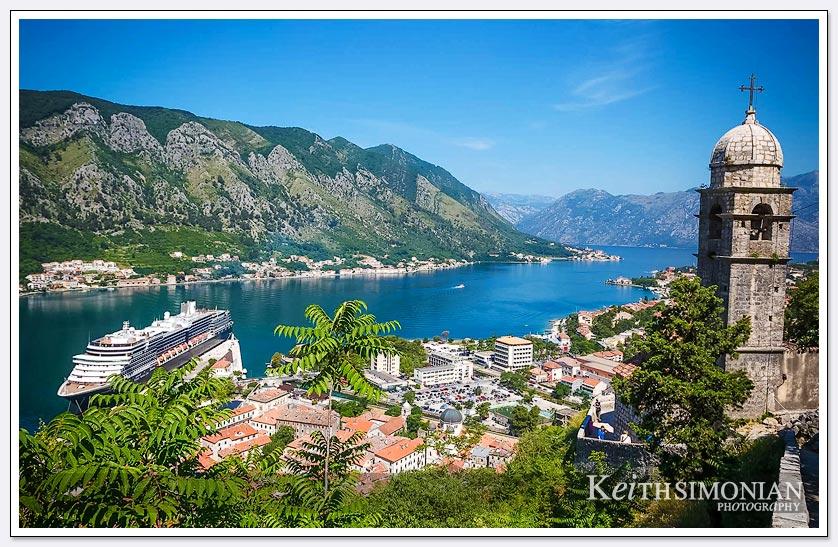 Kotor-Montenegro-Mediterranean-01