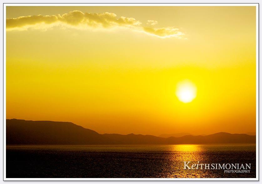 Sunrise-Mediterranean-3535