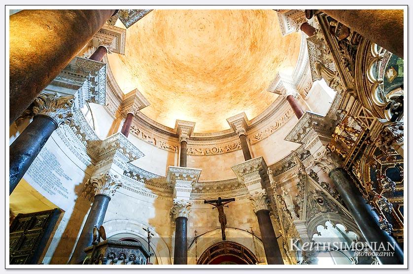 Church-Split-Croatia-02