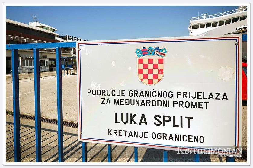 Split-Croatia-11